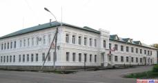 Кирсановский районный суд
