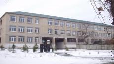 Фото школы №1