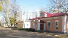Кирсановский авиационный технический колледж