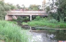 Пурсовский мост