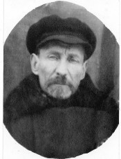 Пекишев Сергей Федосеевич