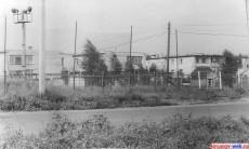 Детский сад теремок завода сом 1985 год