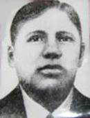 АМЗИН Михаил Константинович