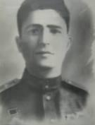 ДЬЯЧКОВ Александр Алексеевич