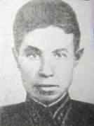 МОСОЛОВ Анатолий Алексеевич Горой Советского Союза