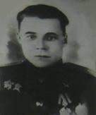 ОСИПОВ Александр Архипович Горой Советского Союза