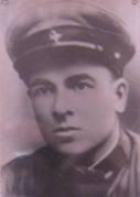ЖУКОВ Константин Иванович Герой Советского Союза